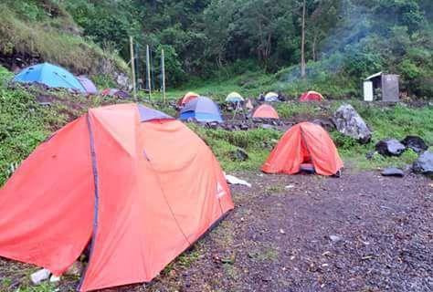 camping_001