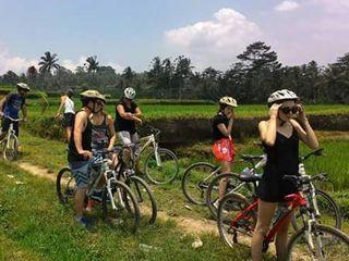cycling_001