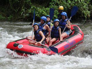 rafting_001